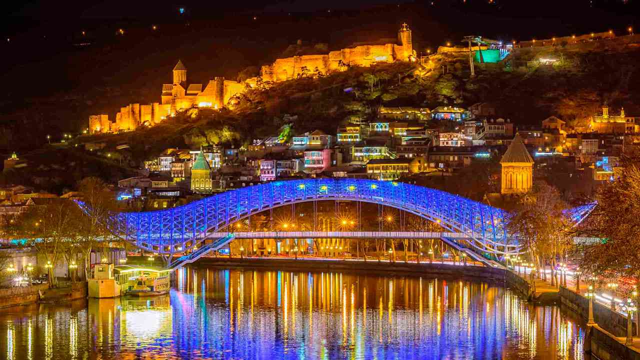 tbilisi_night