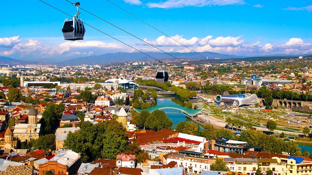 Tbilisi kanatka tours 1200*720