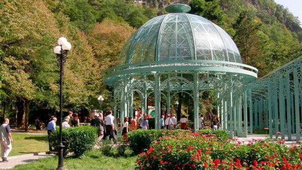 Borjomi-Excursions2