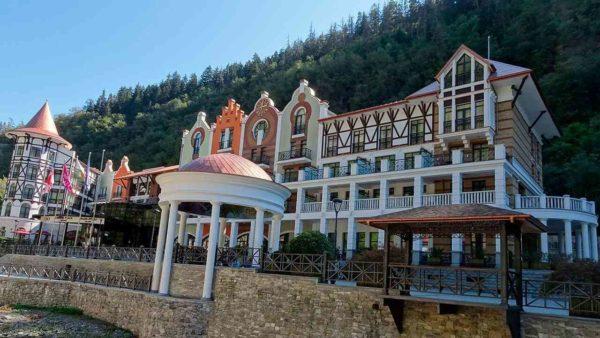 Borjomi-Excursions3