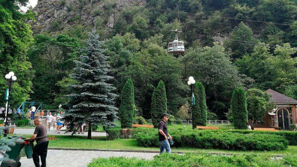 Borjomi-Excursions6