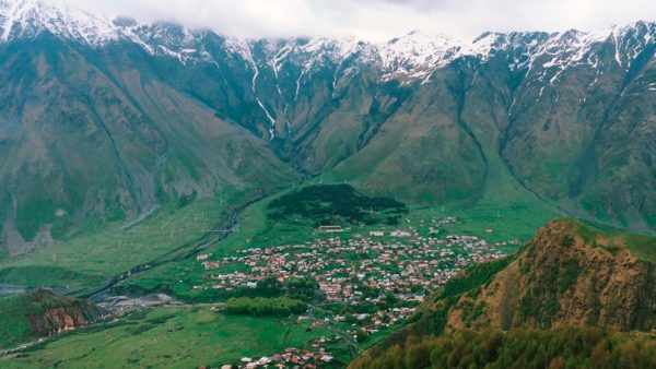 Kazbegi-Excursions3