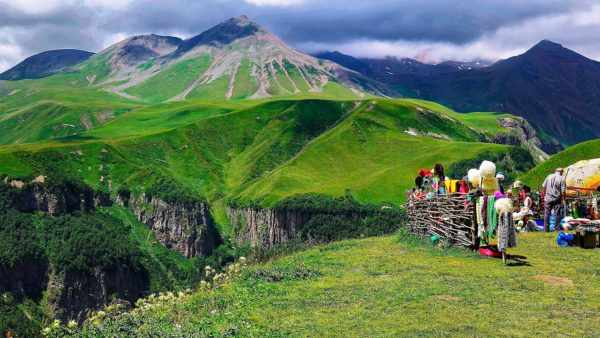 Kazbegi-Excursions6
