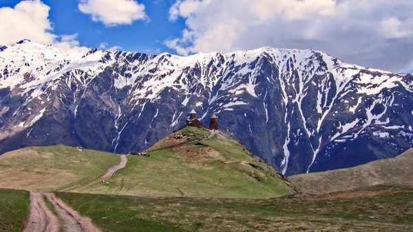 Kazbegi-Excursions8