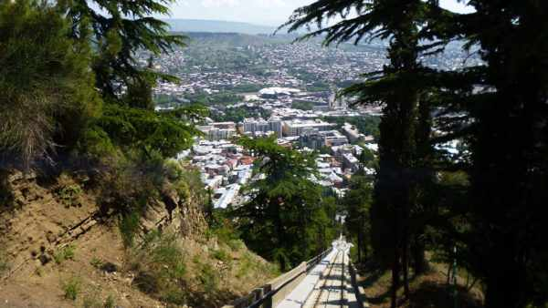 New-Tbilisi-Excursions1