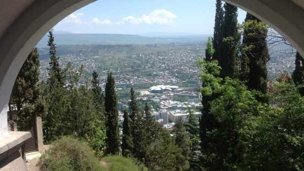 New-Tbilisi-Excursions2