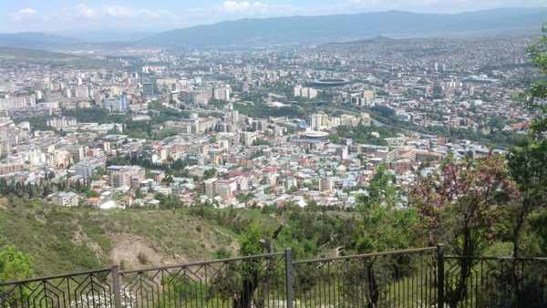 New-Tbilisi-Excursions3
