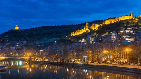Night-Tbilisi-Excursions1