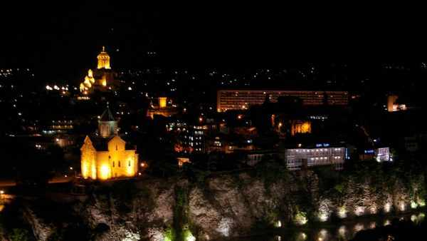 Night-Tbilisi-Excursions2