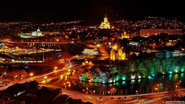 Night-Tbilisi-Excursions5