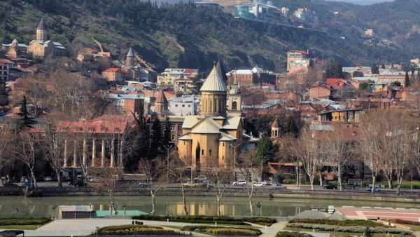 Old-Tbilisi-excursions1
