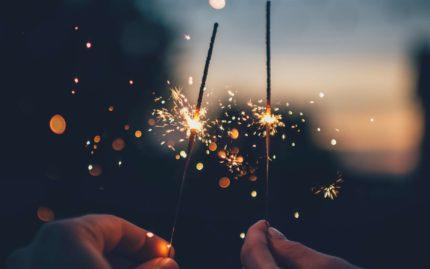 Новый год в Грузии, Новогодняя Грузия, Тбилиси, Новый год в Тбилиси, New Year in Georgia