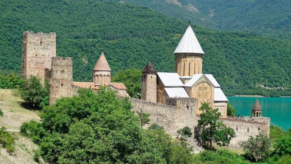 georgia-2043657_1920