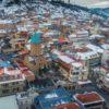 tbilisi-sneg